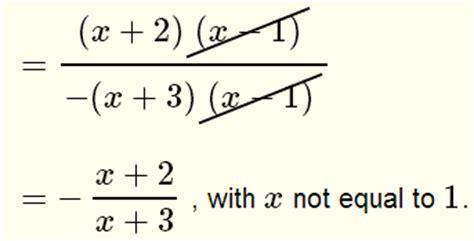 Solving Word Problems in Algebra - Inequalities Practice