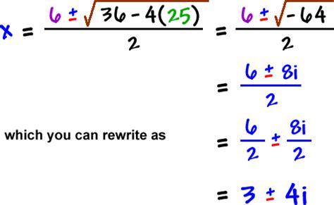 Same Day Essay: Problem solving algebraic expressions all