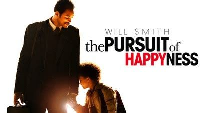 Homelessness in the Movie Pursuit of Happyness Essay