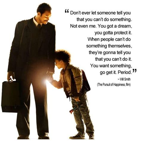 The Success Story of Chris Gardner From The Pursuit of