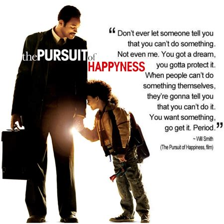 Essay about chris gardner in pursuit of happiness